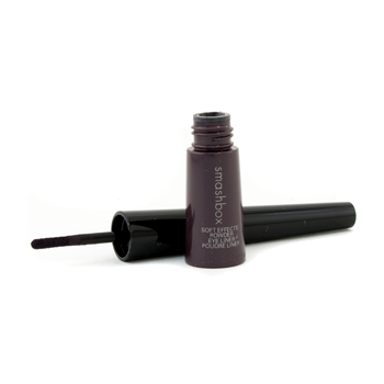 buy Smashbox Soft Effects Powder Eye Liner - Aubergine 0.7g/0.025oz  skin care shop