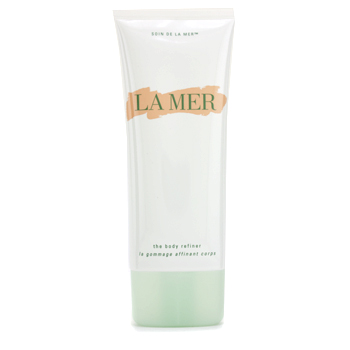 buy La Mer The Body Refiner (Box Slightly Damaged) 200ml/6.7oz skin care shop