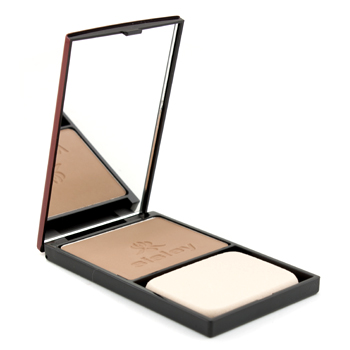 buy Sisley Phyto Teint Eclat Compact Foundation - # 5 Golden 10g/0.35oz by Sisley skin care shop
