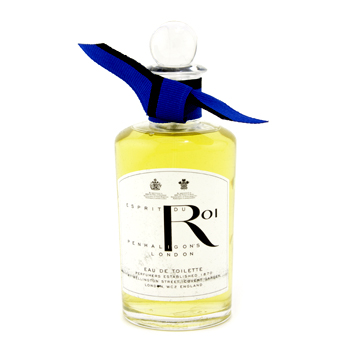 buy Penhaligon's Esprit Du Roi Eau De Toilette Spray 100ml/3.4oz  skin care shop