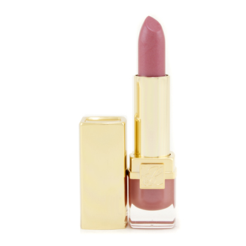 buy Estee Lauder New Pure Color Crystal Lipstick - # 34 Lilac Lover (Shimmer) 3.8g/0.13oz  skin care shop