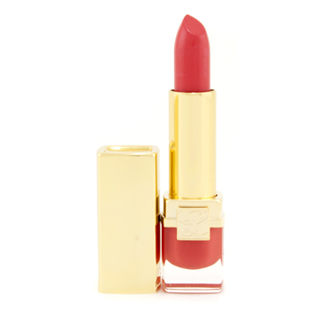 buy Estee Lauder New Pure Color Lipstick - # 70 Coral Fantasy (Creme) 3.8g/0.13oz  skin care shop