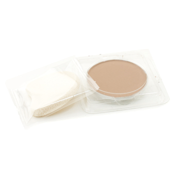 buy SK II Signs Perfect Radiance Powder Foundation Refill - # 330 10.5g/0.35oz  skin care shop