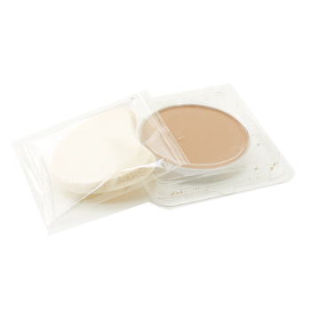 buy SK II Signs Perfect Radiance Powder Foundation Refill - # 310 10.5g/0.35oz  skin care shop