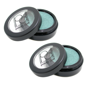 buy Paula Dorf Eye Color Glimmer Duo Pack - Dream Boat 2x3g/0.1oz by Paula Dorf skin care shop