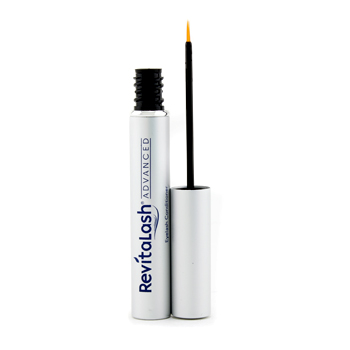 buy RevitaLash RevitaLash Eyelash Conditioner 3.5ml/0.118oz by RevitaLash skin care shop