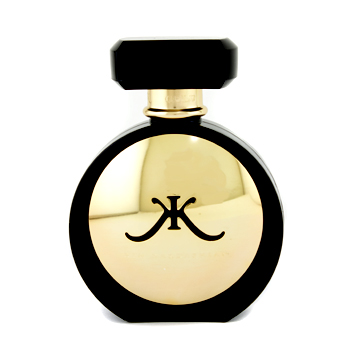 buy Kim Kardashian Gold Eau De Parfum Spray 100ml/3.4oz  skin care shop