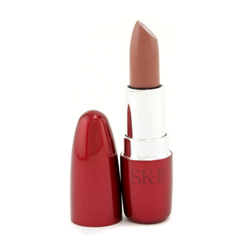 buy SK II Color Clear Beauty Moisture Lipstick - # 421 Elegant 3.5g/0.12oz by SK II skin care shop