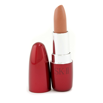 buy SK II Color Clear Beauty Moisture Lipstick - # 431 Jolly 3.5g/0.12oz by SK II skin care shop