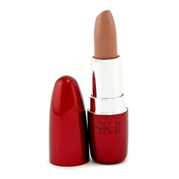 buy SK II Color Clear Beauty Moisture Lipstick - # 422 Confident 3.5g/0.12oz by SK II skin care shop