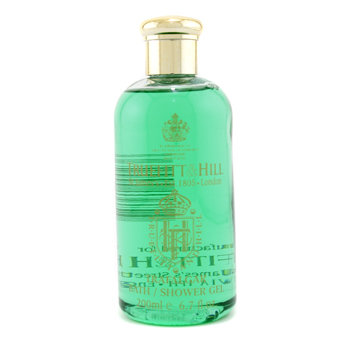 buy Truefitt & Hill Trafalgar Bath & Shower Gel 200ml/6.7oz  skin care shop