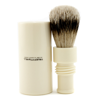 truefitt-hill-turnback-traveler-badger-hair-shave-brush-ivory