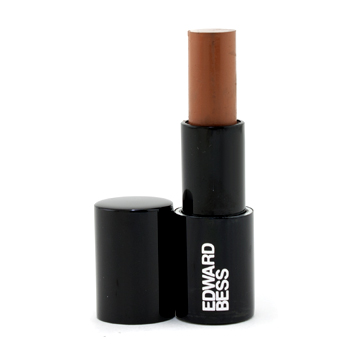 buy Edward Bess Platinum Concealer - # Warm Amber 4.3g/0.15oz by Edward Bess skin care shop