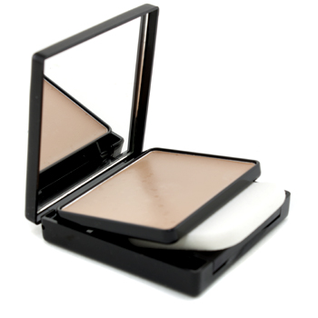 buy Edward Bess Sheer Satin Cream Compact Foundation - #02 Bare 5g/0.17oz by Edward Bess skin care shop