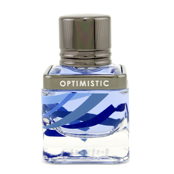 buy Paul Smith Optimistic Eau De Toilette Spray 30ml/1oz  skin care shop