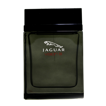 Jaguar Vision lll Eau De Toilette Spray