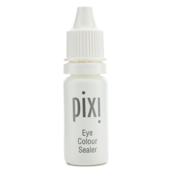 buy Pixi Eye Colour Sealer - No.1 Clear (Unboxed) 10ml/0.34oz by Pixi skin care shop