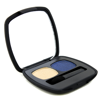 buy Bare Escentuals BareMinerals Ready Eyeshadow 2.0 - The Grand Finale (# Standing O  # Climax) 3g/0.1oz by Bare Escentuals skin care shop