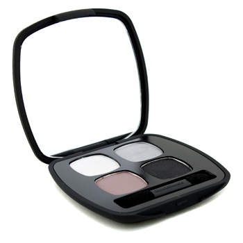 buy Bare Escentuals BareMinerals Ready Eyeshadow 4.0 - The Afterparty (#Cheers  # Mingle  # Rowdy  # Lights Down) 5g/0.17oz by Bare Escentuals skin care shop