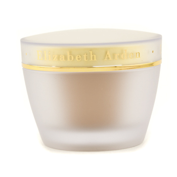 Elizabeth Arden Ceramide Ultra Lift & Firm Makeup SPF 15 - # 02 Vanilla Shell 32g/0.1oz