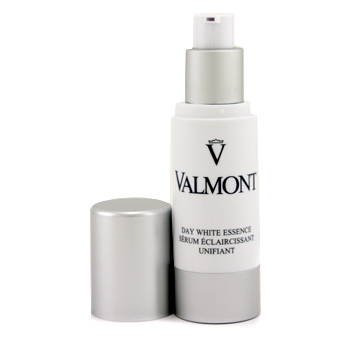 buy Valmont White & Blanc Day White Essence (Exp. Date 10/2012) 30ml/1oz  skin care shop