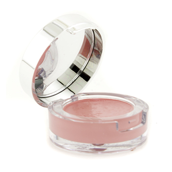 buy Fusion Beauty SculptDiva Contouring & Sculpting Blush With Amplifat - # Haute 8.5g/0.3oz  skin care shop