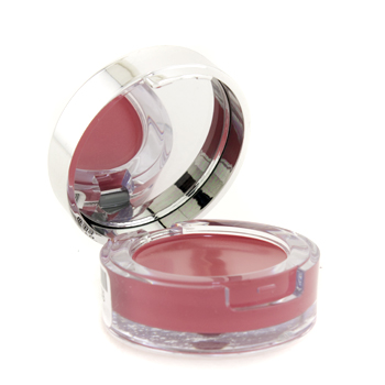 buy Fusion Beauty SculptDiva Contouring & Sculpting Blush With Amplifat - # Cherub (Unboxed) 8.5g/0.3oz  skin care shop