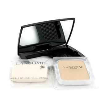buy Lancome Maqui Blanc Miracle Compact SPF35 (with Black Case) - # BO-02 9g/0.31oz by Lancome skin care shop