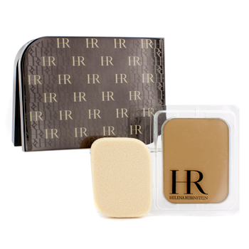 buy Helena Rubinstein Color Clone Triple Perfection Compact Foundation SPF30 (Refill + Case) - #05 9g/0.31oz by Helena Rubinstein skin care shop