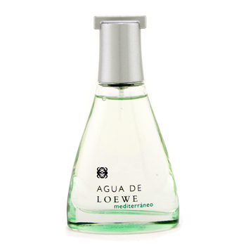 buy Loewe Agua de Loewe Mediterraneo Eau De Toilette Spray 50ml/1.7oz  skin care shop