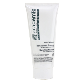 Academie Acad'Aromes Magic Skin Cleanser ( Salon Size ) 200ml/6.75oz