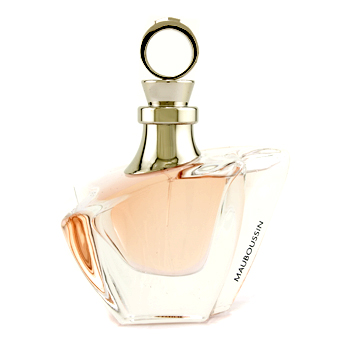 buy Mauboussin Pour Elle Eau De Parfum Spray 50ml/1.7oz  skin care shop