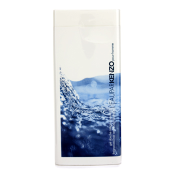 buy Kenzo L'Eau Par Kenzo Fragranced Hair & Body Wash 150ml/5oz by Kenzo skin care shop