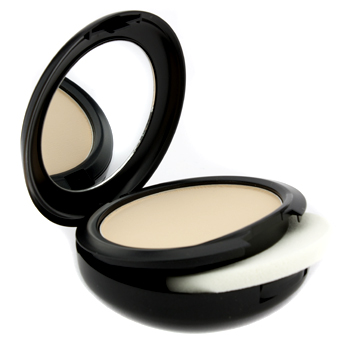 Maquiagens, MAC, MAC Base Studio Fix Powder Plus - C2 15g/0.52oz