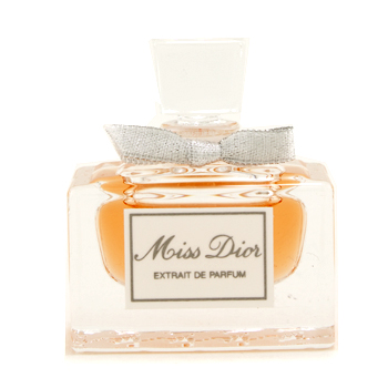 buy Christian Dior Miss Dior Parfum (New Scent) 7.5ml/0.25oz  skin care shop