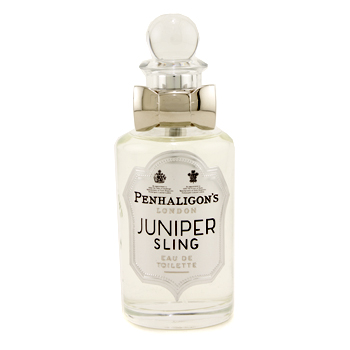 buy Penhaligon's Juniper Sling Eau De Toilette Spray 50ml/1.7oz  skin care shop