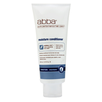 buy ABBA Moisture Conditioner 200ml/6.76oz by ABBA skin care shop