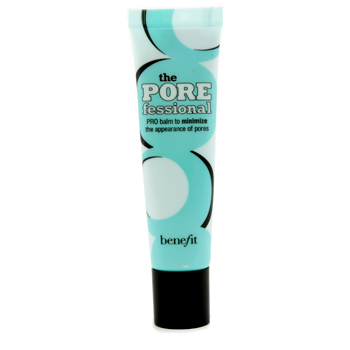 Benefit The Porefessional Pro Balm To Minimize The Appearance Of Pores (Unboxed) 22ml/0.75oz