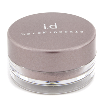 buy Bare Escentuals i.d. BareMinerals Eye Shadow - Hero 0.57g/0.02oz  skin care shop