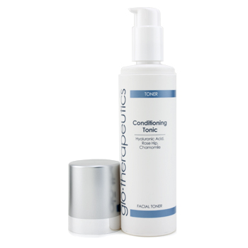 buy Glotherapeutics Conditioning Tonic 200ml/6oz  skin care shop