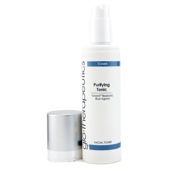 buy Glotherapeutics Purifying Tonic 200ml/6.7oz skin care shop