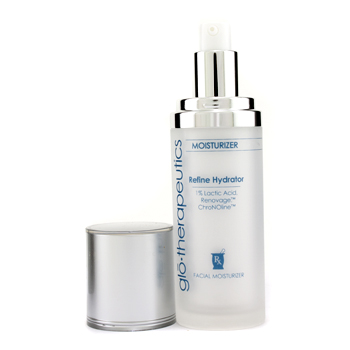 buy Glotherapeutics Refine Hydrator 60ml/2oz skin care shop