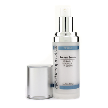 buy Glotherapeutics Renew Serum 30ml/1oz skin care shop