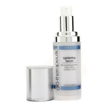 buy Glotherapeutics Lightening Serum 30ml/1oz  skin care shop