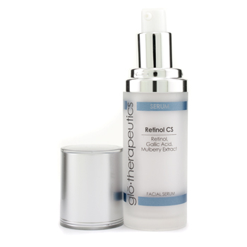 buy Glotherapeutics Retinol CS 30ml/1oz  skin care shop