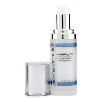 buy Glotherapeutics Nourishing Oil 30ml/1oz  skin care shop