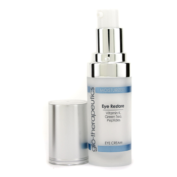 buy Glotherapeutics Eye Restore 15ml/0.5oz  skin care shop