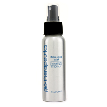 buy Glotherapeutics Refreshing Mist 60ml/2oz  skin care shop