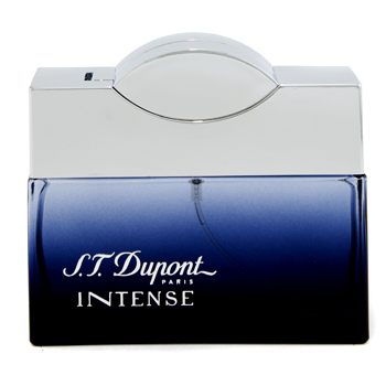 buy S. T. Dupont Intense Eau De Toilette Spray 50ml/1.7oz  skin care shop