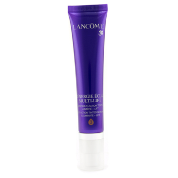 buy Lancome Renergie Eclat Multi Lift Instant Skin Enhancer - # No. 3 40ml/1.3oz  skin care shop
